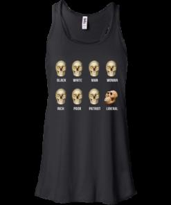 image 202 247x296px Mark Wahlberg: Skulls Of Modern America T Shirts & Hoodies