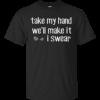image 221 100x100px Mark Wahlberg: Skulls Of Modern America T Shirts & Hoodies