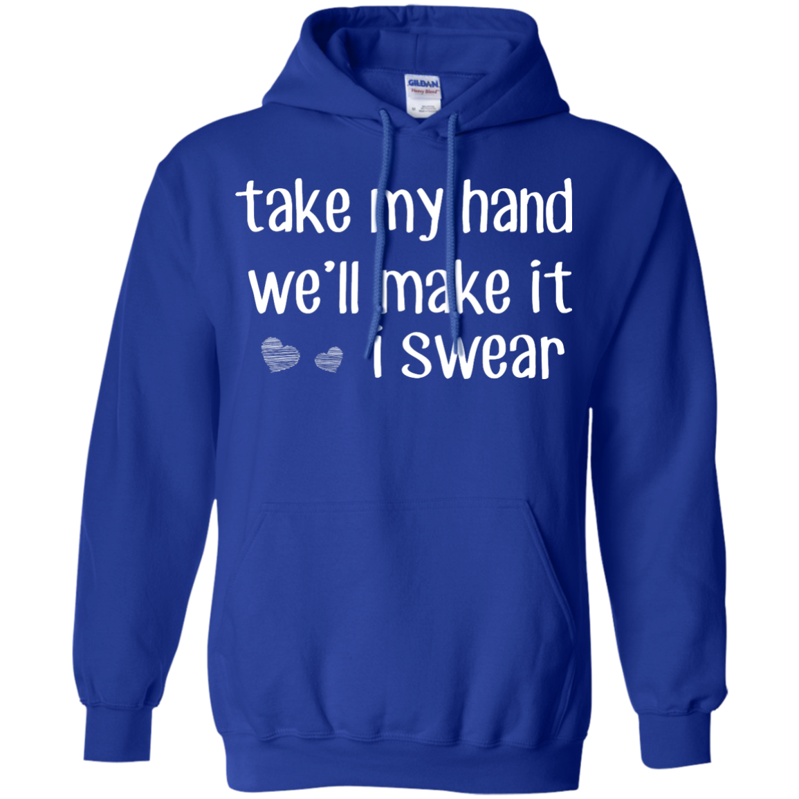 image 227px Bon Jovi: Take My Hand We'll Make It, I Swear T Shirt, Hoodies, Tank