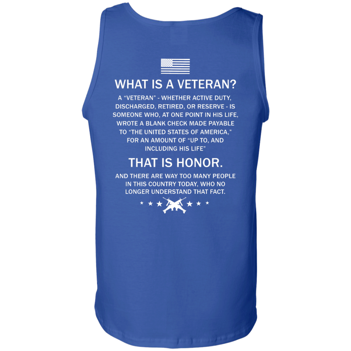 image 311px What Is A Veteran That Is Honor T Shirts, Hoodies & Tank Top