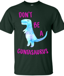 image 314 247x296px Don't Be A Cuntasaurus T Shirts, Hoodies & Tank Top
