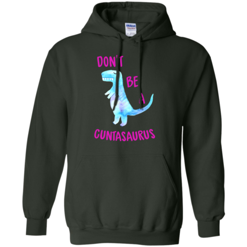 image 319 490x490px Don't Be A Cuntasaurus T Shirts, Hoodies & Tank Top