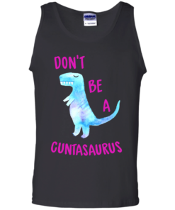 image 320 247x296px Don't Be A Cuntasaurus T Shirts, Hoodies & Tank Top