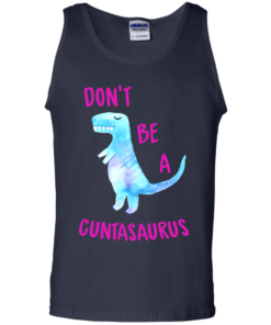 image 321 247x296px Don't Be A Cuntasaurus T Shirts, Hoodies & Tank Top