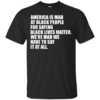 image 33 100x100px Tom Hanks: Unless, March For Science 2017 T Shirt
