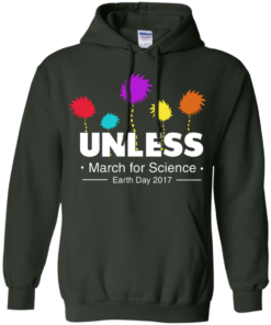 image 7 247x296px Tom Hanks: Unless, March For Science 2017 T Shirt