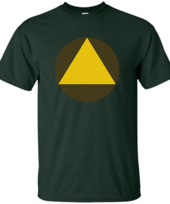 image 93 247x296px Legion Triangle X Men T Shirts & Hoodies