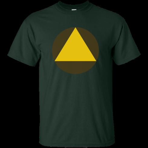 image 93 490x490px Legion Triangle X Men T Shirts & Hoodies