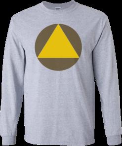 image 94 247x296px Legion Triangle X Men T Shirts & Hoodies