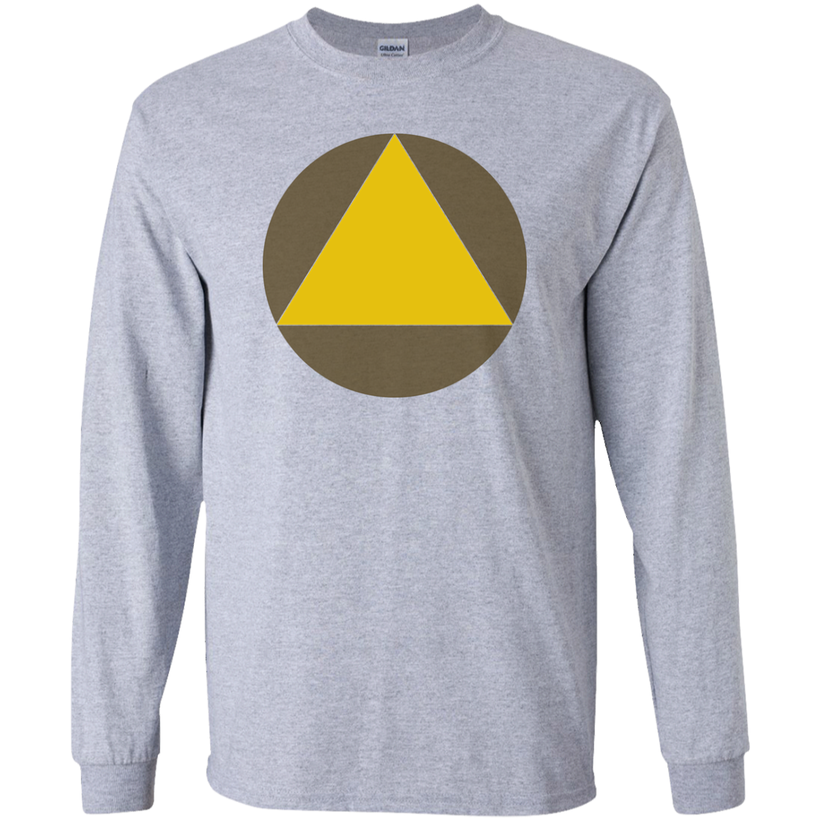 Legion Triangle X Men T Shirts Hoodies