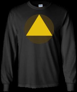 image 95 247x296px Legion Triangle X Men T Shirts & Hoodies