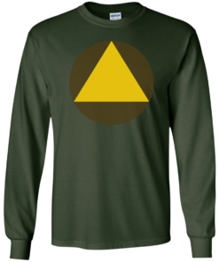 image 96 247x296px Legion Triangle X Men T Shirts & Hoodies