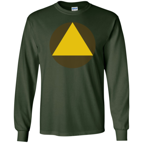 image 96 490x490px Legion Triangle X Men T Shirts & Hoodies