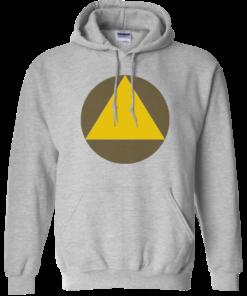 image 97 247x296px Legion Triangle X Men T Shirts & Hoodies