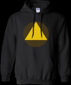 image 98 247x296px Legion Triangle X Men T Shirts & Hoodies