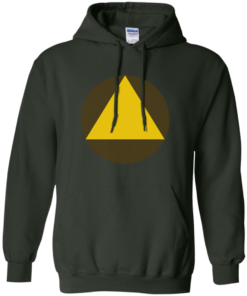 image 99 247x296px Legion Triangle X Men T Shirts & Hoodies