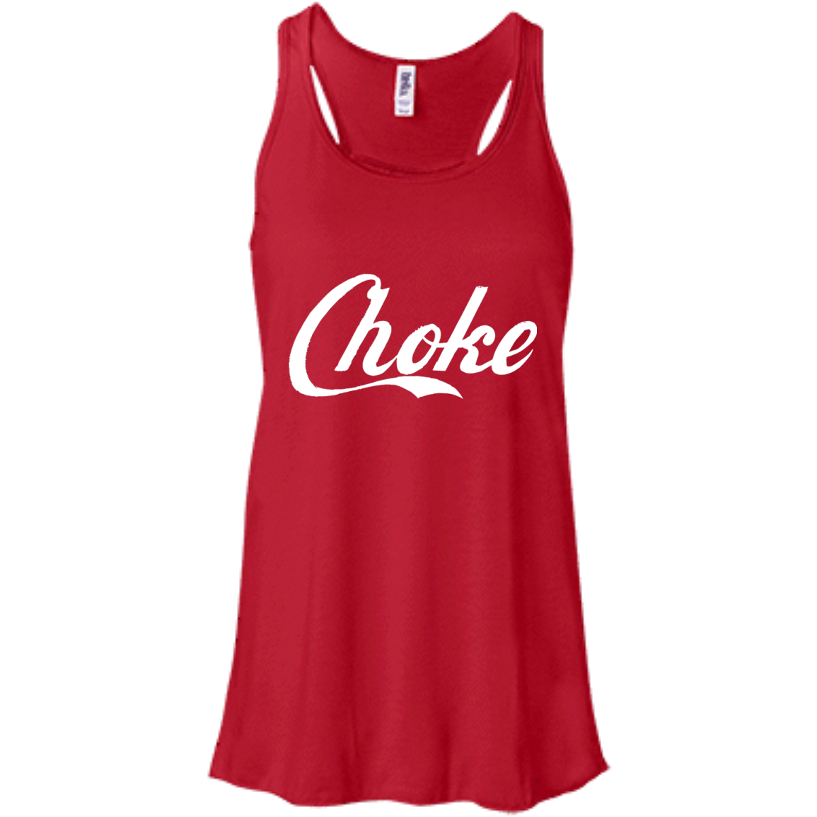 choke shirt choke logo coca cola t shirts hoodies. Black Bedroom Furniture Sets. Home Design Ideas