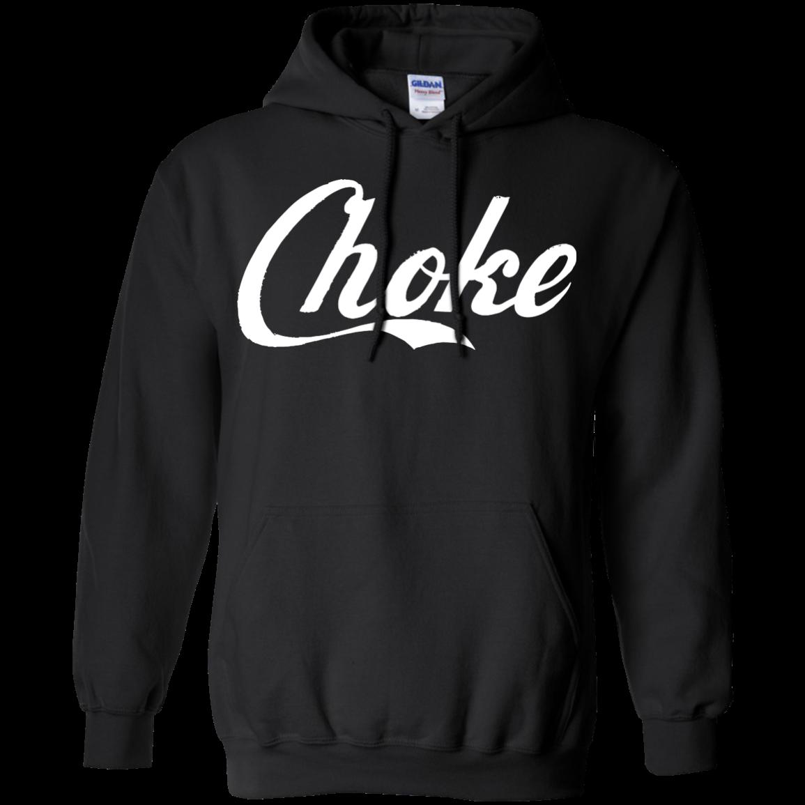 image 1021px Choke Shirt, Choke Logo Coca Cola T Shirts, Hoodies