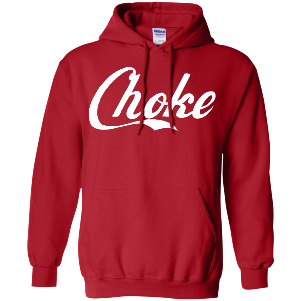image 1022px Choke Shirt, Choke Logo Coca Cola T Shirts, Hoodies