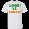 image 156 100x100px Roger That 5x Champs Brady Rrolls Goodell T Shirts