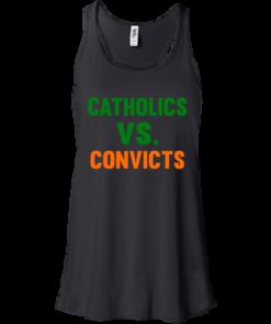 image 158 247x296px Catholics Vs Convicts T Shirt, Hoodies, Tank top