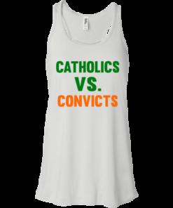 image 159 247x296px Catholics Vs Convicts T Shirt, Hoodies, Tank top