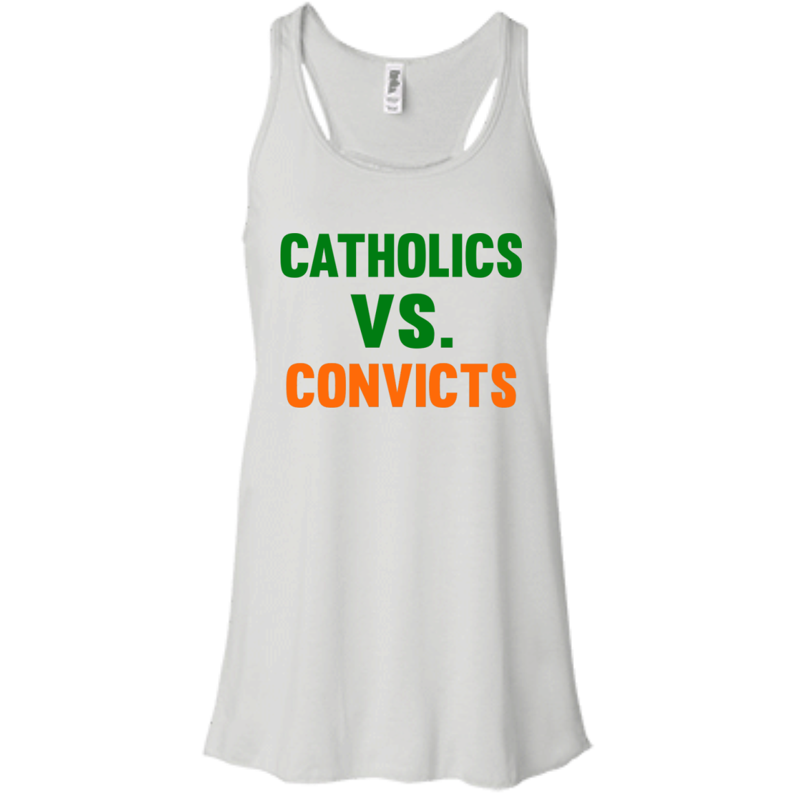 image 159px Catholics Vs Convicts T Shirt, Hoodies, Tank top
