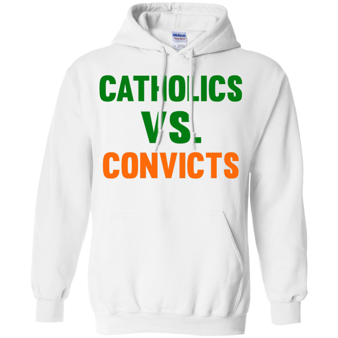 image 160px Catholics Vs Convicts T Shirt, Hoodies, Tank top