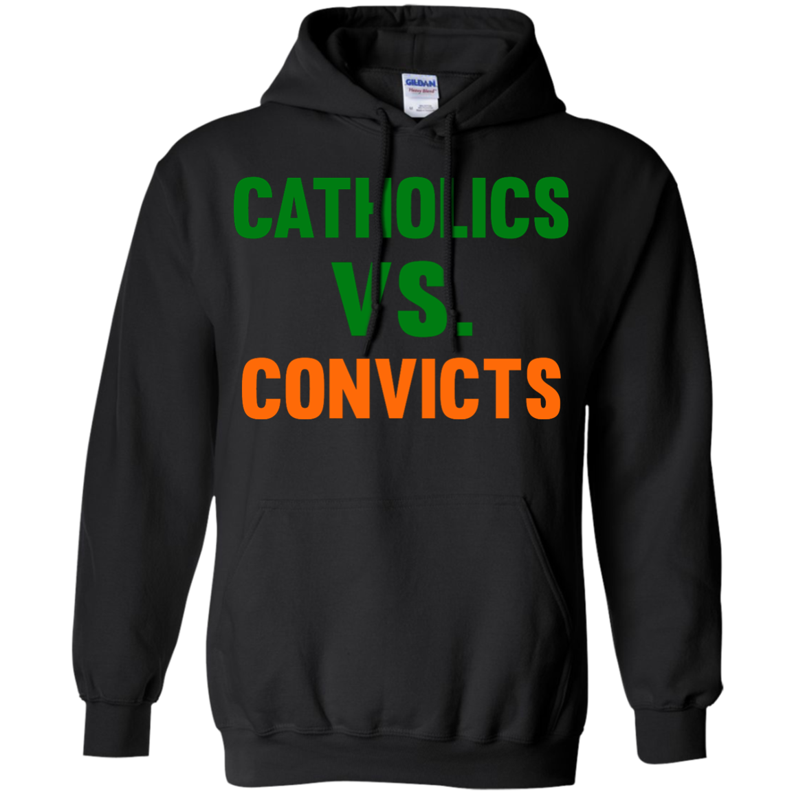 image 161px Catholics Vs Convicts T Shirt, Hoodies, Tank top
