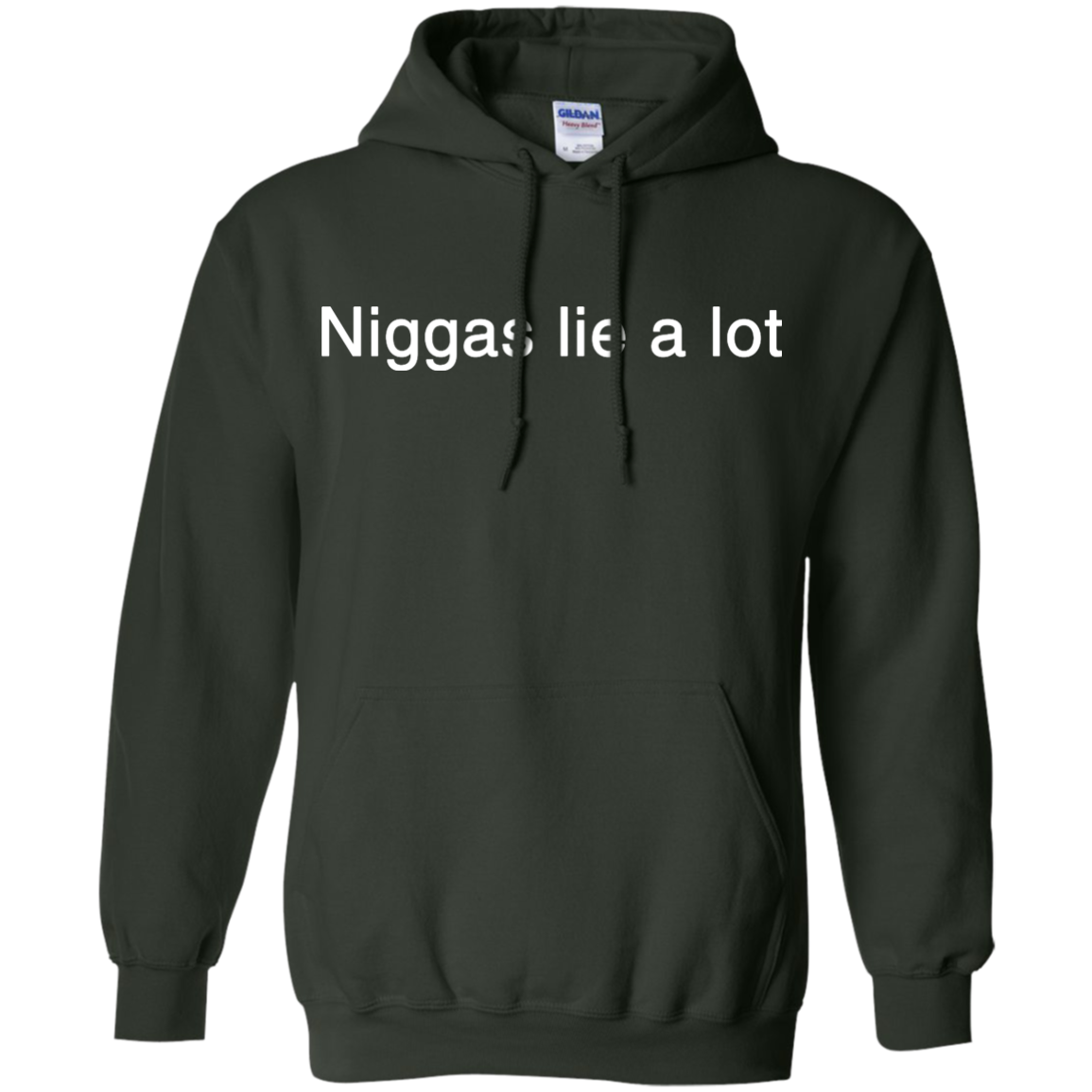 image 185px Yesjulz Shirt: Niggas lie a lot T shirt, Hoodies, Tank top