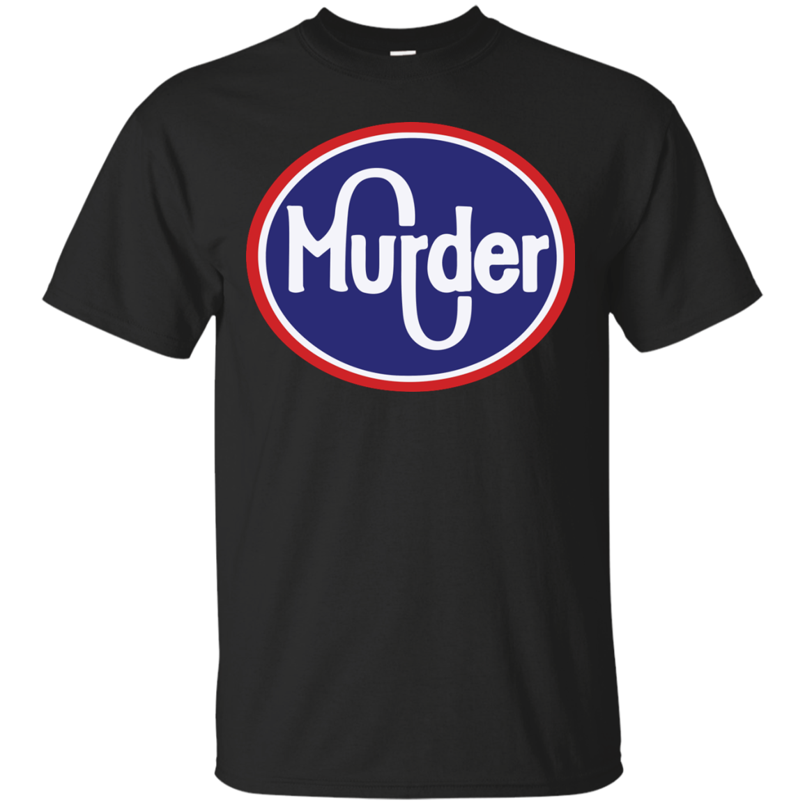 image 222px Murder Kroger Atlanta T Shirts, Hoodies and Tank Top