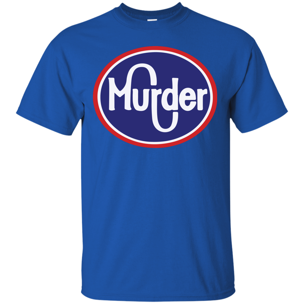 image 223px Murder Kroger Atlanta T Shirts, Hoodies and Tank Top