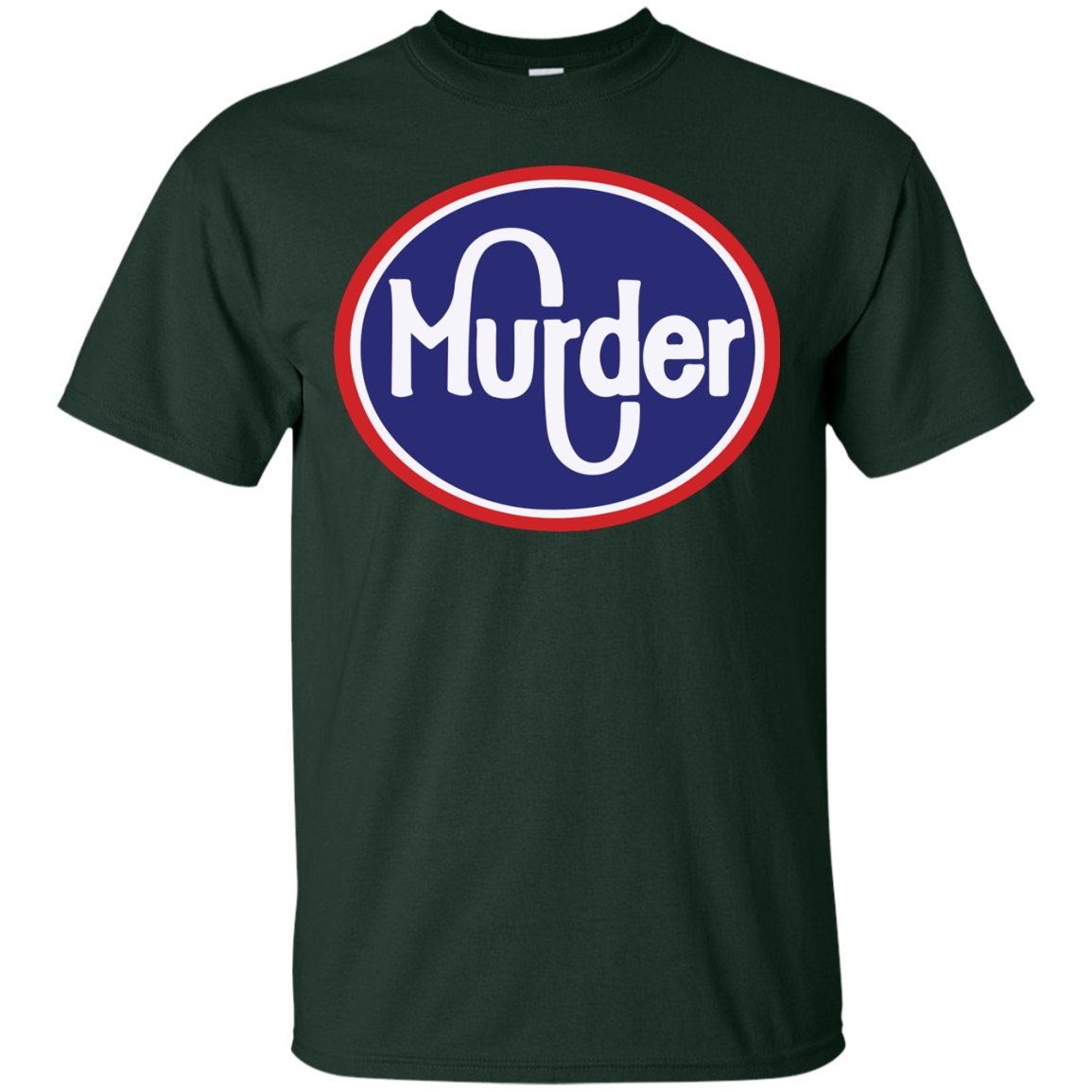 image 224px Murder Kroger Atlanta T Shirts, Hoodies and Tank Top