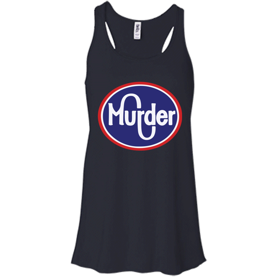 image 225px Murder Kroger Atlanta T Shirts, Hoodies and Tank Top