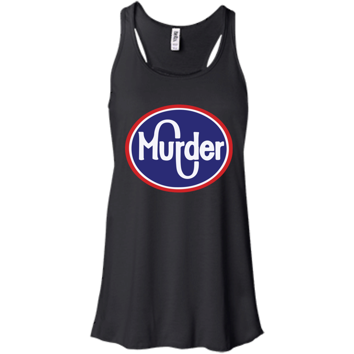 image 226px Murder Kroger Atlanta T Shirts, Hoodies and Tank Top