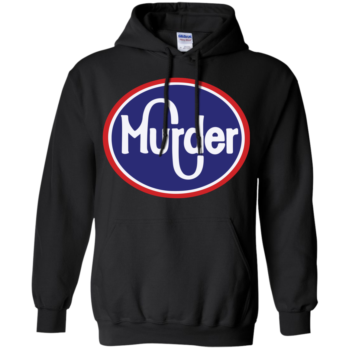 image 227px Murder Kroger Atlanta T Shirts, Hoodies and Tank Top