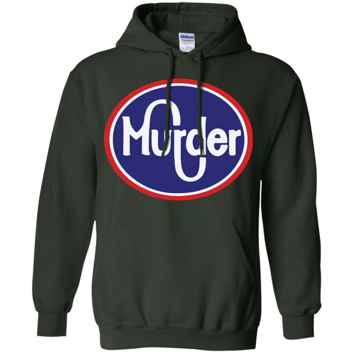 image 228px Murder Kroger Atlanta T Shirts, Hoodies and Tank Top