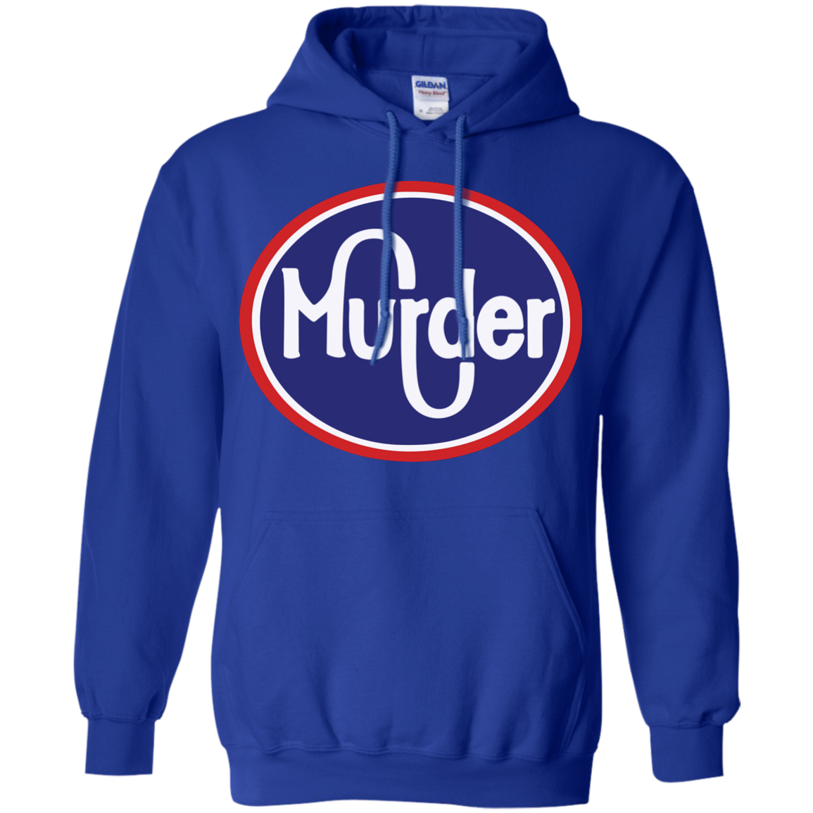image 229px Murder Kroger Atlanta T Shirts, Hoodies and Tank Top