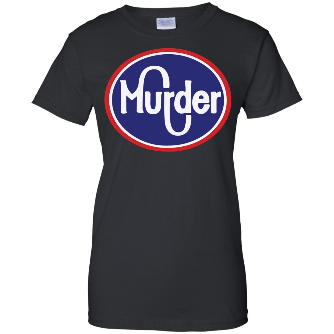image 230px Murder Kroger Atlanta T Shirts, Hoodies and Tank Top