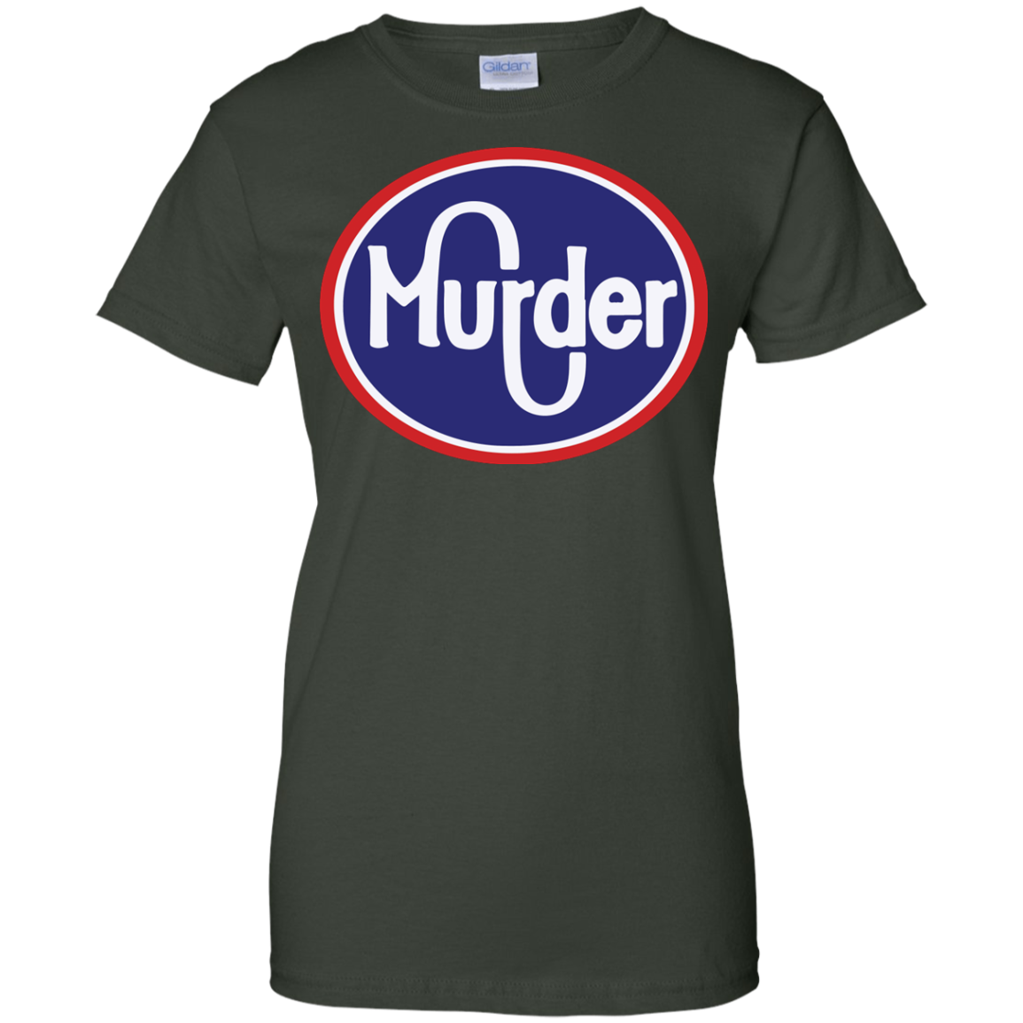 image 231px Murder Kroger Atlanta T Shirts, Hoodies and Tank Top