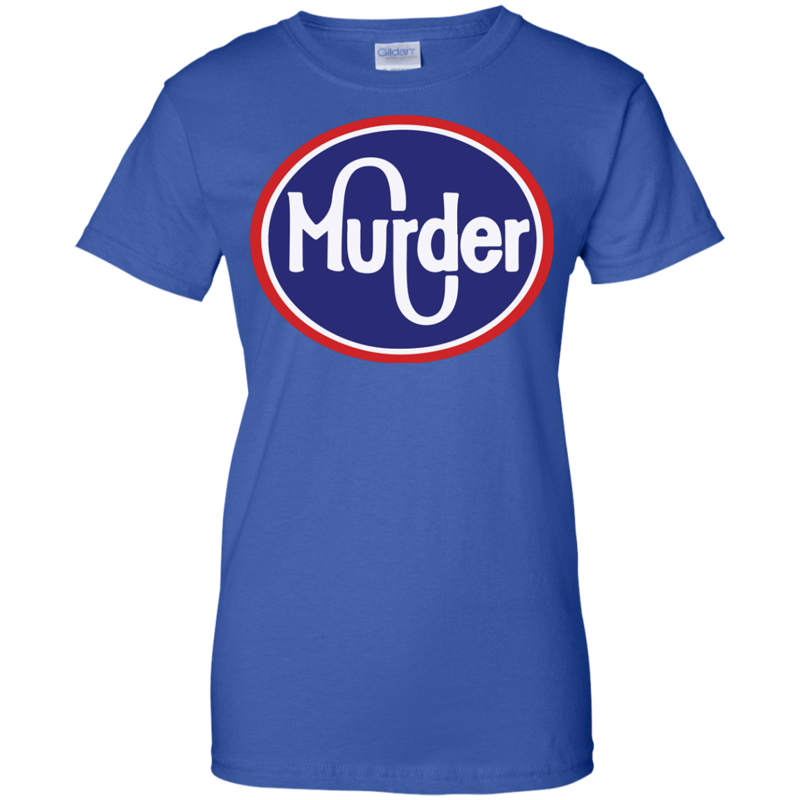 image 232px Murder Kroger Atlanta T Shirts, Hoodies and Tank Top