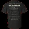 image 40 100x100px Yesjulz Shirt: Niggas lie a lot T shirt, Hoodies, Tank top