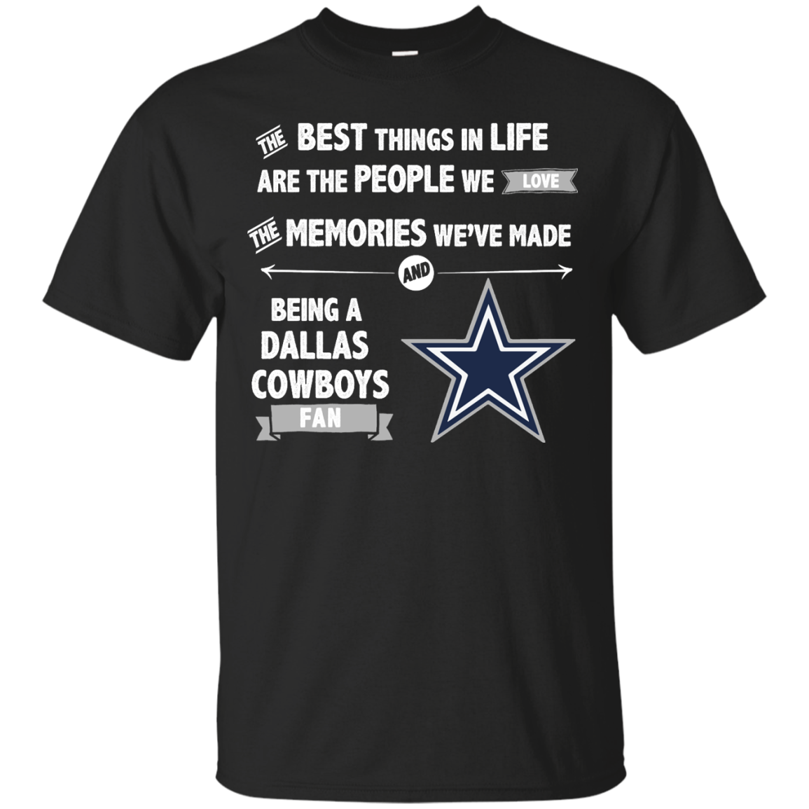image 400px Dallas Cowboys Fan T Shirt, Hoodie, Tank Top