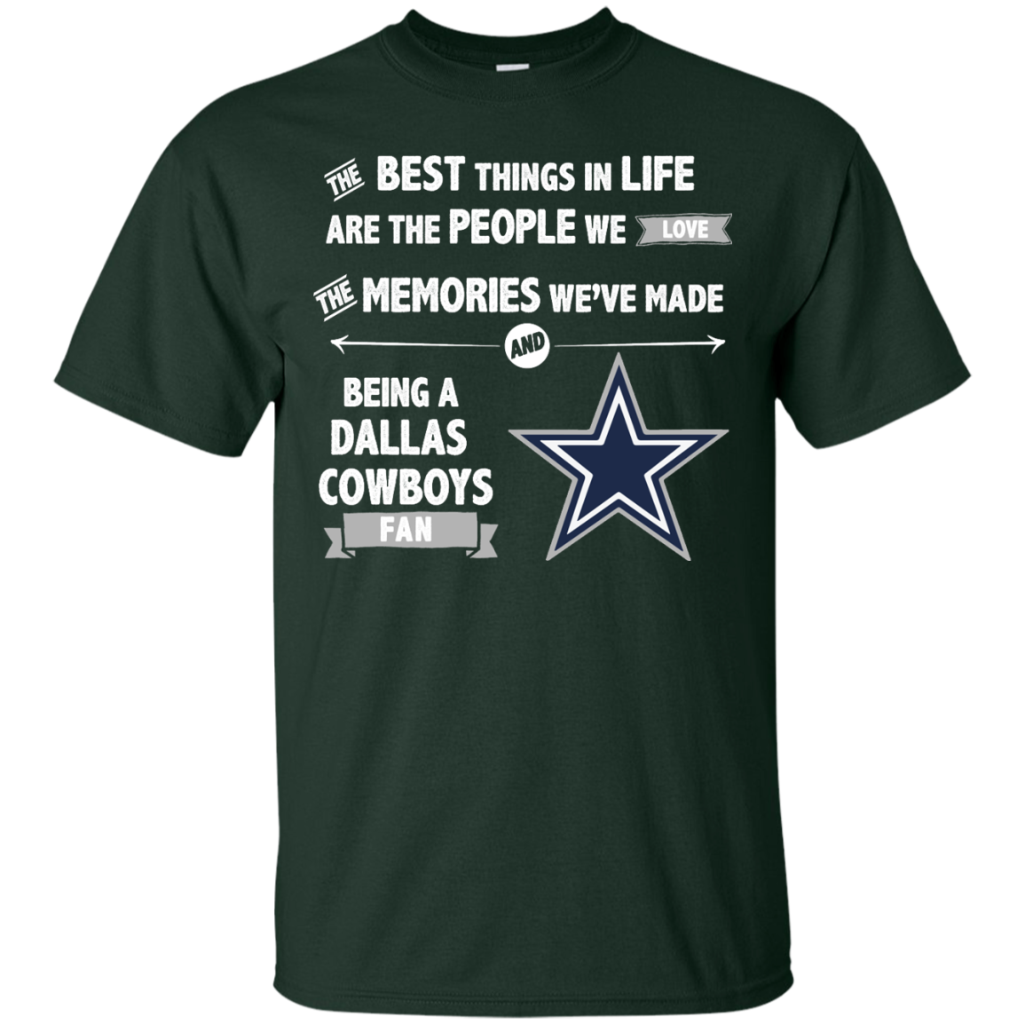 image 401px Dallas Cowboys Fan T Shirt, Hoodie, Tank Top