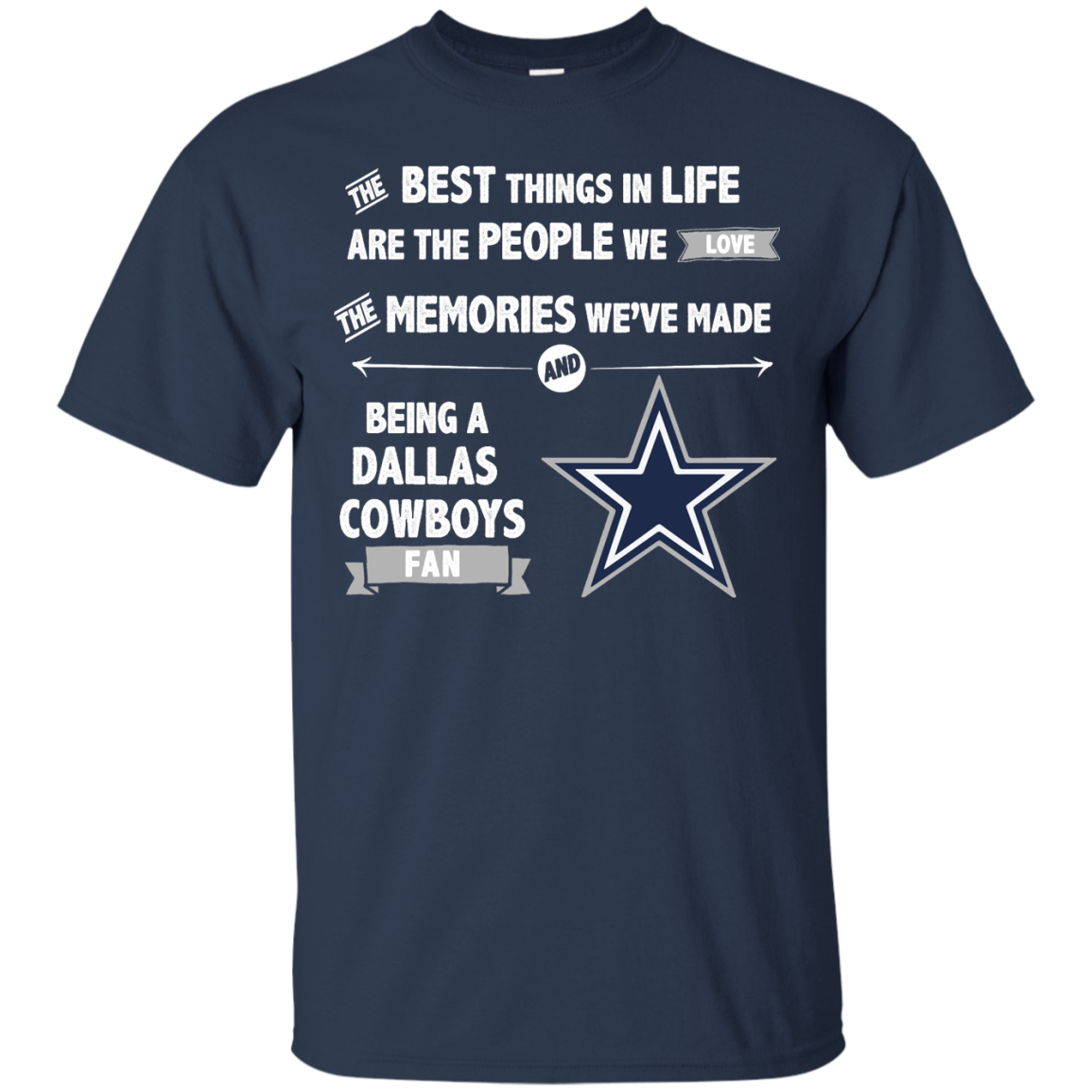 image 402px Dallas Cowboys Fan T Shirt, Hoodie, Tank Top
