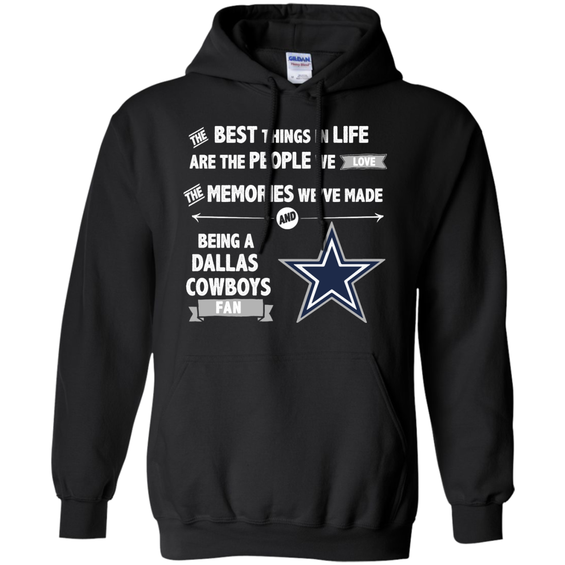 image 405px Dallas Cowboys Fan T Shirt, Hoodie, Tank Top