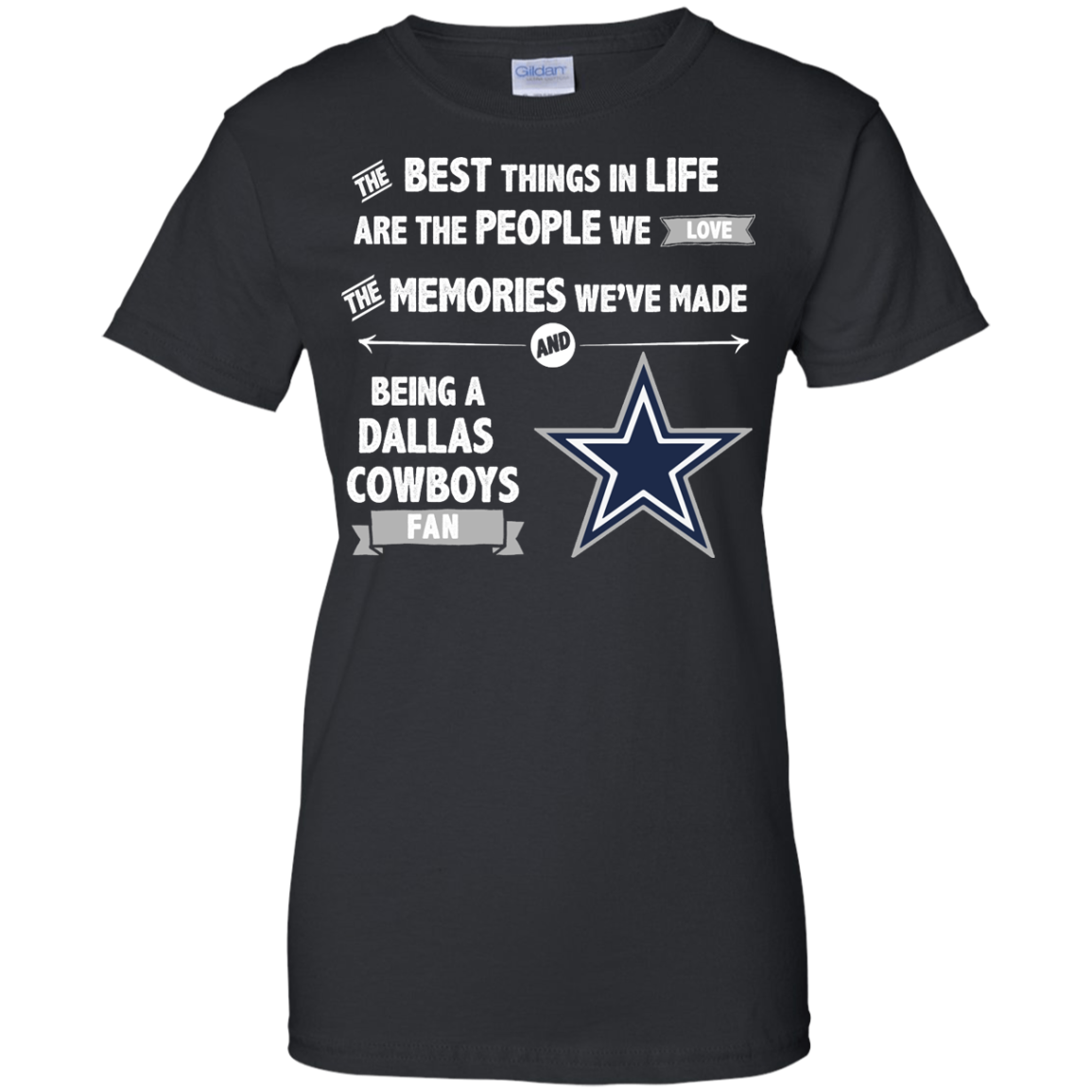newest a295b 292ad Dallas Cowboys Fan T-Shirt, Hoodie, Tank Top
