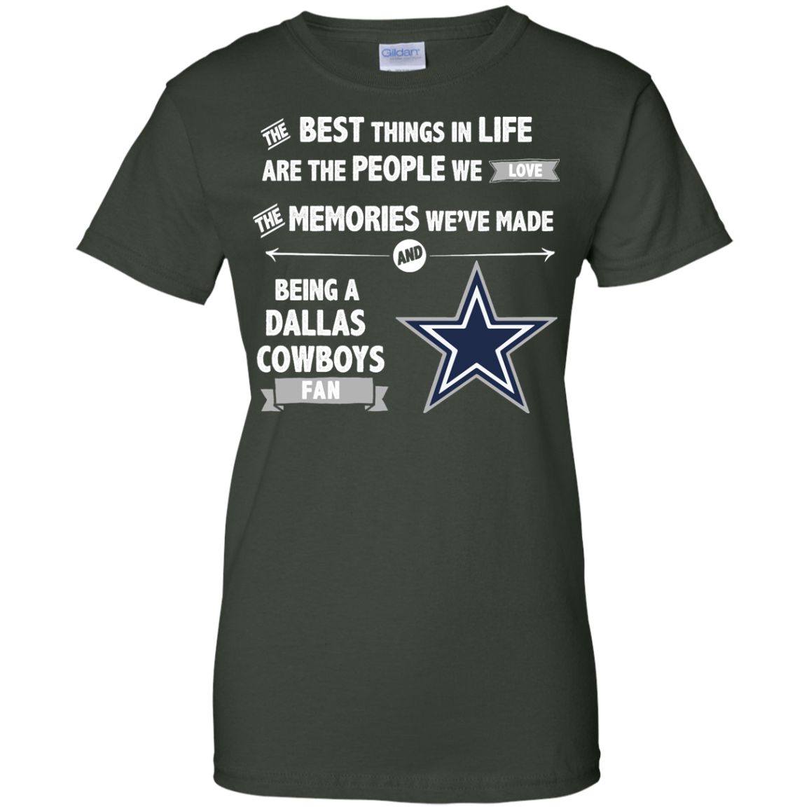 image 409px Dallas Cowboys Fan T Shirt, Hoodie, Tank Top