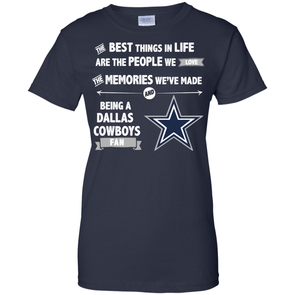 image 410px Dallas Cowboys Fan T Shirt, Hoodie, Tank Top