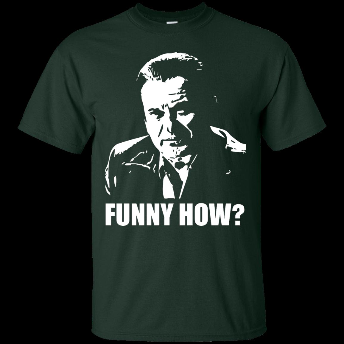 image 424px Goodfellas Shirt: Funny How T Shirts, Hoodies, Tank Top